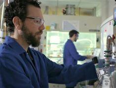 Northwest Quantum Nexus unites pioneers on the weird frontier of computing
