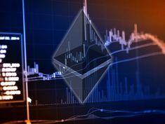 Ethereum Price Analysis: ETH Turned Vulnerable Below $140