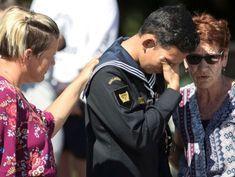 New Zealand announces ban of all assault rifles after mosque shooting
