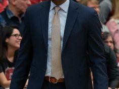 Cal fires coach Jones; Kidd reportedly on radar