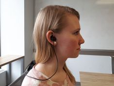 Earbuds that can read your mind? Orbityl pushes boundaries of brain-computer interfaces