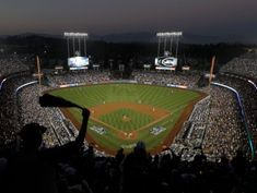 Father of 4 critically injured in fight outside Dodger Stadium
