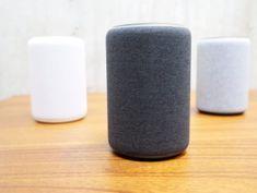 Amazon adds HIPAA compliance to Alexa Skills, opening door for secure health apps