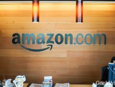 Why Amazon is pulling a giant team out of Seattle, and what it means for the tech giant's home region