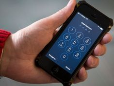 College students busted for making $900K in iPhone fraud scheme: Feds
