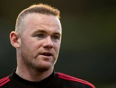 D.C. United takes on Montreal without Rooney