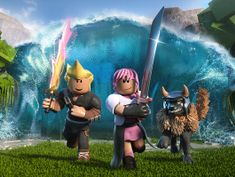 Roblox hits milestone of 90M monthly active users