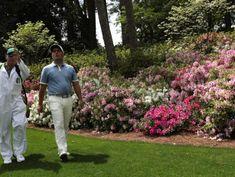 Golf: Reigning Open champ Molinari hopes to extend hot streak
