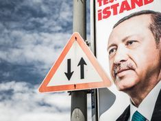 Turkey's Plan for Economy Is Seen as Tepid Response to Downturn