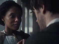 Ancestry.com Apologizes for Ad Showing Slavery-Era Interracial Couple