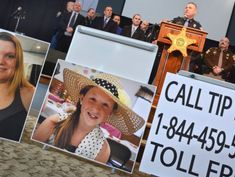 Delphi murders investigation heading in 'new direction'