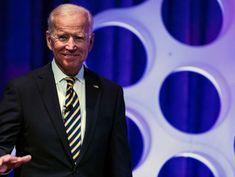 'Start Here': Joe Biden hopeful, Sri Lanka fearful, Boy Scouts apologetic