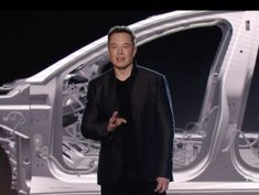 Elon Musk touches on his Twitter tactics after settling with SEC over Tesla tweets