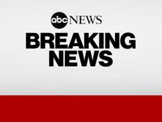 San Diego police investigating possible shooting at a synagogue