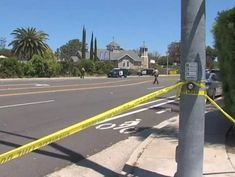 4 injured in shooting at San Diego synagogue, man detained: Police