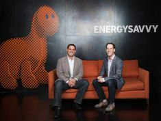 Seattle startup EnergySavvy acquired by utility software firm Tendril
