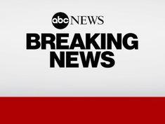 Police officer shot and killed outside station in Mississippi