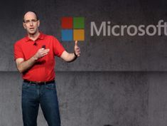 Microsoft rolls out new performance-scaling features for Azure databases, including serverless Azure SQL