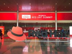 Azure Red Hat OpenShift, a Kubernetes service jointly managed by Microsoft and Red Hat, is now available