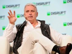 With new raise, Unity could nearly double valuation to $6 billion