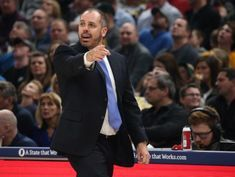 NBA notebook: Lakers reportedly tab Vogel as coach