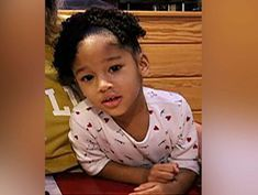 Police arrest stepfather of 4-year-old girl he claims was kidnapped