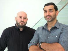 Ex-Microsoft engineers land $3M to launch distributed computing platform Edge Delta