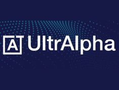 Driven by Market Demand, UltrAlpha Introduces Professional Asset Management Services to Digital Asset Space