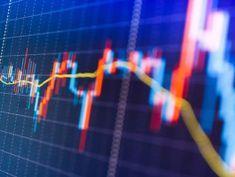 Bitcoin & Crypto Market Cap Trending Higher: Litecoin, BNB, BCH, TRX Analysis