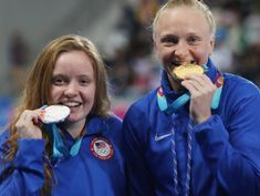 Ahead by a century, U.S. storms to 100 Pan Am medals