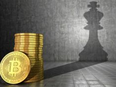 Bitcoin Dominance Closing on 70% as BTC Extends Gains