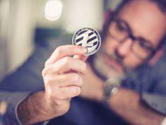 As Litecoin Halving Nears, Analysts Fear Bearish LTC Scenario Unfolding