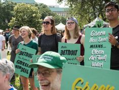 Progressive Activists Have Pushed Democrats to the Left on Climate Issues. Now What?