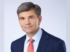 What matters this morning with ABC News' George Stephanopoulos: Trump and impeachment