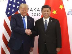 US, China agree to limited trade deal, new tariffs avoided