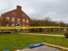 Naval base shooting suspect's cryptic message