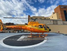 Mystery drone investigation intensifies after close encounter with medical helicopter