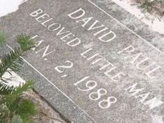 Mom of baby doe found dead in 1988 is finally identified