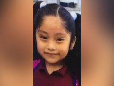 What's known about a 5-year-old missing for months