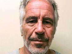 MIT professor denies misleading school over Epstein funding