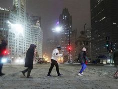 Major storm moves offshore as cold air follows, new Western storm brews in Pacific