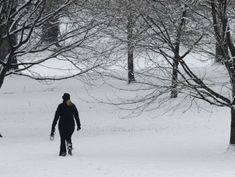Storm system brings snow from Midwest to Great Lakes