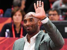 'Start Here': Remembering Kobe Bryant and Trump legal team's defense