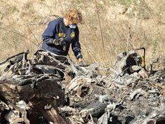 Investigators analyzing video that captures sound of Kobe Bryant helicopter crash