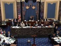 New witnesses unlikely, Trump impeachment trial could end quickly: GOP sources
