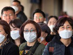 WHO to decide whether coronavirus is a global health emergency