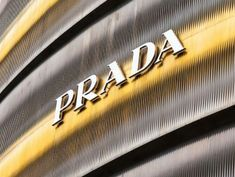 Prada will undergo sensitivity training after racially offensive product display