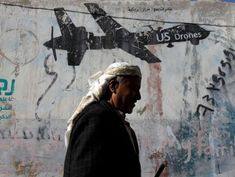 Leader of al-Qaida affiliate in Yemen killed in US operation: White House
