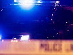 Bar security guard shoots and kills customer at closing time after altercation