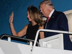 Trump expected to raise $10 million during Florida stop